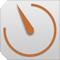 Zeiterfassung für Ihre eigene Arbeitszeit