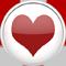Ihr digitaler Blutdruckpass