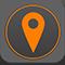 GPS basierte App zur Spotlight-Suche
